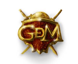 cropped-Rework-logo-GDM-prueba-1.jpg